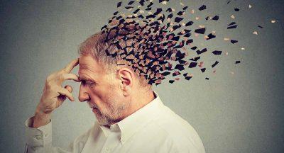 Unutursam Hatırlat – Alzheimer